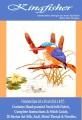 Kingfisher Kit