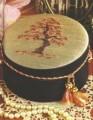 Autumn Bosai Box