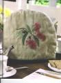 Flowering Gum Tea- Cosy