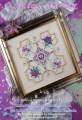 Lilac Time Kit