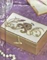 Royal Treaure Box