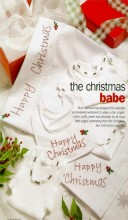 The Christmas Babe