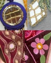 Shisha Variety Pack