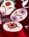 Mystic Circles