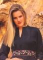 Camille Rose Belt