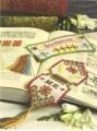 Bookmarks (2)