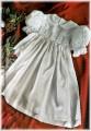 Smocked Dress to Impress