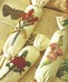Australian Wiildflower Popourri Rolls