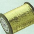 Lurex Metal Thread