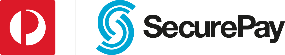 apo0041-securepay-logo-rgb.png