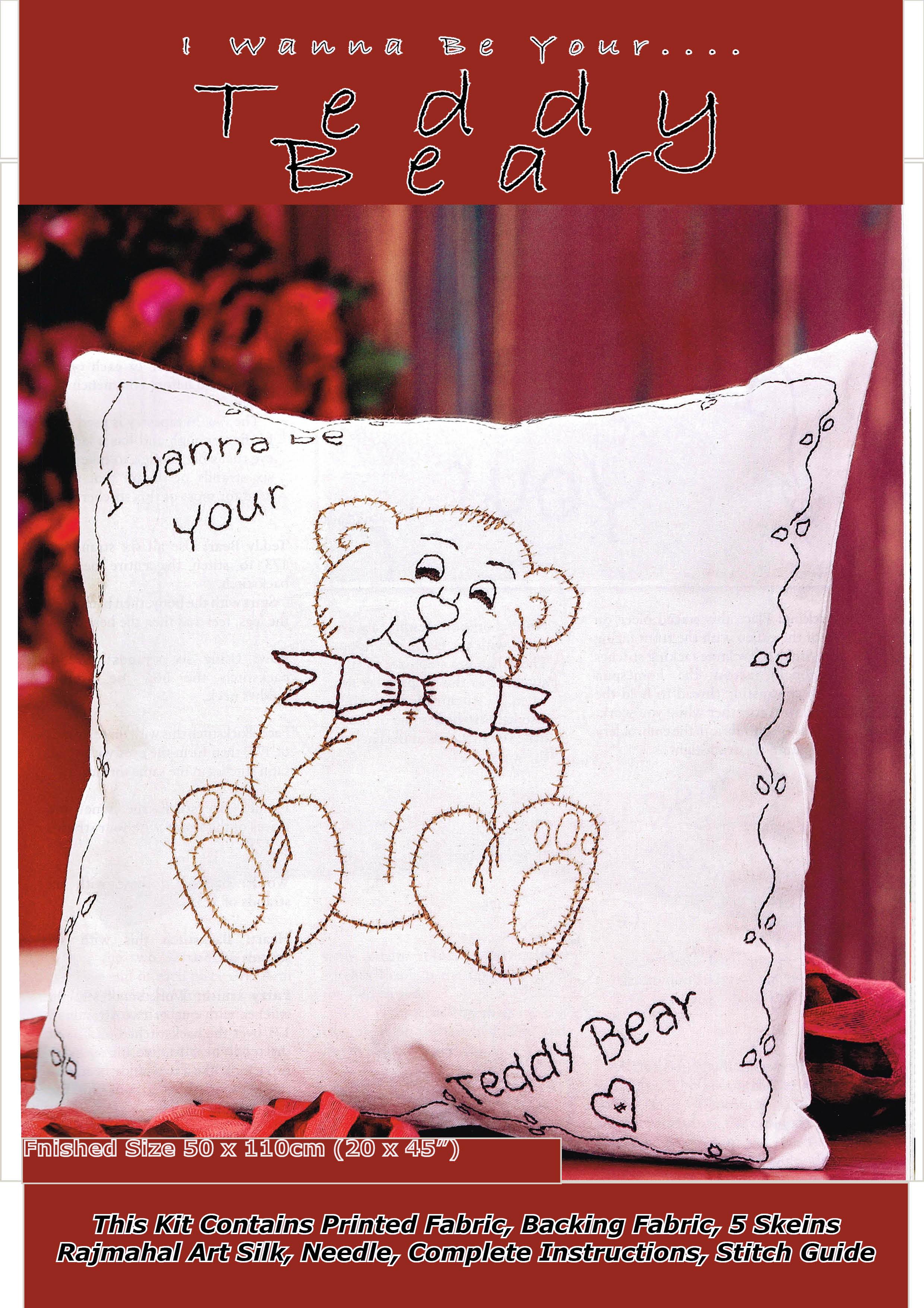 teddybearkitcoversmall.jpg