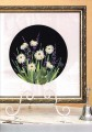 Helen Dafter has once again designed a piece that many of us would love to have in our homes.