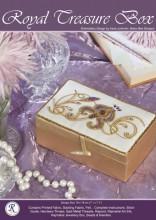 Royal Treasure Box is a superb kit