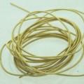 Gold or Silver  Pearl Sadi  Fine