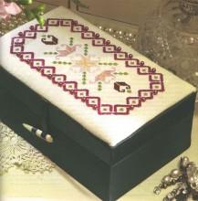 Pink Romance Box